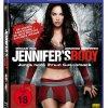 jennifers body_blu-ray-cover