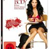 jennifers body_dvd-cover