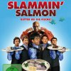 slammin salmon_dvd_cover_dt