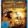 pirates of treasure island_bd-cover