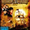 pirates of treasure island_dvd-cover