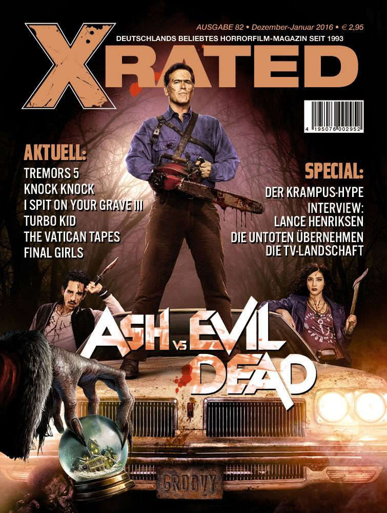 X-Rated-Cover